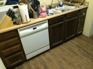 How Much do Kitchen Cabinets Cost