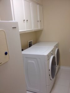 Laundry -Utility Sink Installation Cover Photo