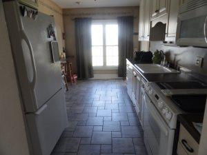 Kitchen Counterops Cover Photo