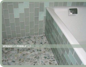 Kitchen And Bath Remodeling Costs