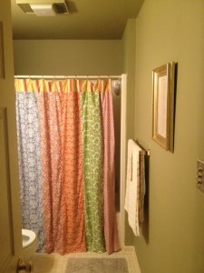 Nesmith_Guest_Bathroom Cover Photo