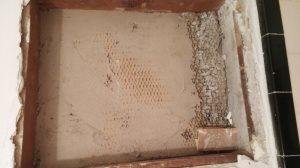 Asbestos Removal Cover Photo