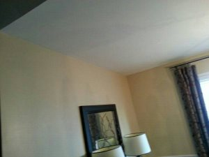 Coffered Ceiling Cover Photo
