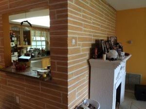 Kitchen Refurbishment Cost