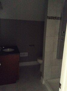 Master Bathroom Remodel Cover Photo