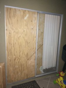 Handyman Construction