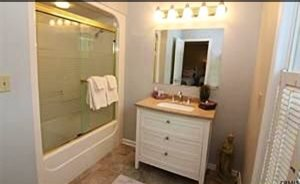 Masterbath Remodel Cover Photo