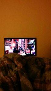 Bedroom Renovations TV Cover Photo