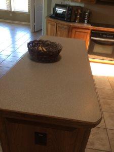 Granite Countertops Cover Photo