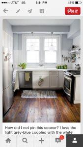 Hardwood Flooring Cover Photo