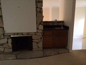 Floor Installation Estimate