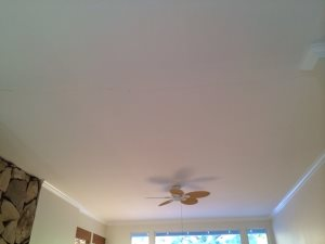 Ceiling Cracks Cover Photo