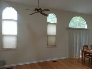Windows and patio doors replacement Cover Photo