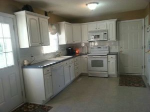 Cabinets And Counters Cover Photo