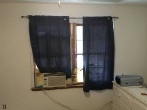 Handyman Window Replacement Cover Photo