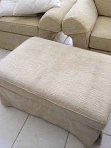 How Much Does a Couch Cost