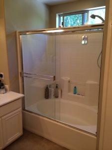 Adding a Bathroom Cost