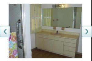 Bathroom Remodelling Cover Photo