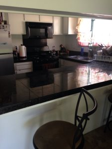 Average Cost To Remodel a Kitchen