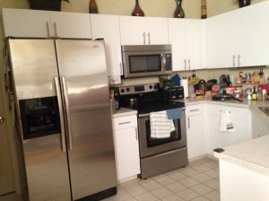 Kitchen Remodelling Cover Photo