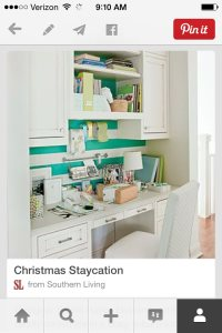 Refacing Laminate Cabinets