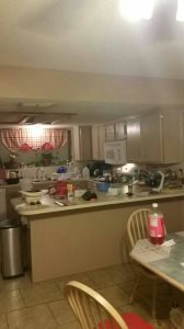 Install Kitchen Cabinets And Countertops Cover Photo