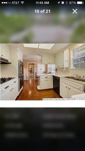 Average Cost To Remodel Kitchen