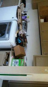 Cheap Kitchen Cupboard Doors