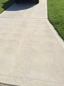 Driveway Sealing Cover Photo