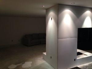 Floor Tile Installation Cost