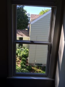 Window Installation Cover Photo