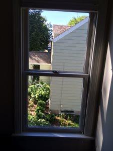 Window Installation Cover Photo