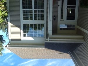 Gutter, Window  Cover Photo