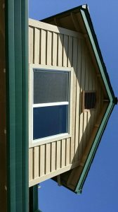 Board And Batten Siding Cost