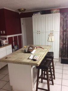 Kitchen Cabinets Price List