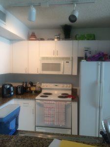 Kitchen Cupboards Prices