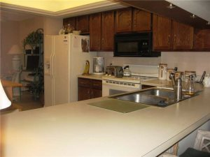Condo Kitchen And Bath Remodel Cover Photo