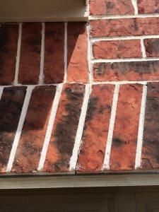 Brick Prices per Brick
