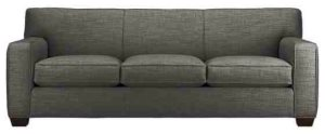 Sofa Upholstery Cover Photo