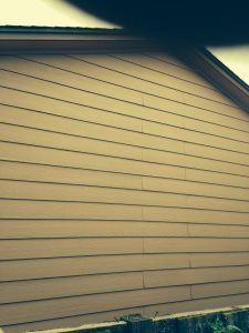 Install New Siding Cover Photo