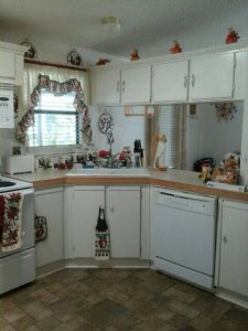 How Much To Remodel a Kitchen