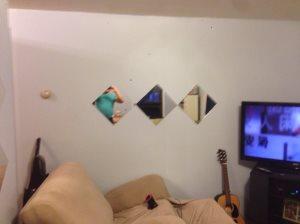 Fernandos Living Room Cover Photo