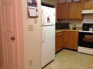 Kitchen Remodel Estimator