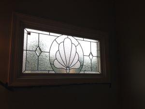Window Repair Cover Photo