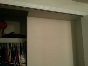 Cluster Closet Remodel Cover Photo