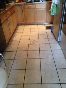 Floor Replacement Cover Photo