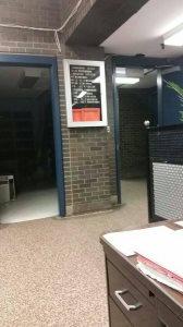 Bathroom Remodel Cover Photo