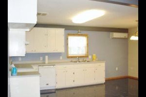 Cost of Refinishing Cabinets