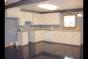 Reface Kitchen Cabinets Cost