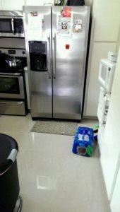 Cost To Redo Kitchen